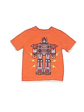 Greendog Short Sleeve T-Shirt Size 4T