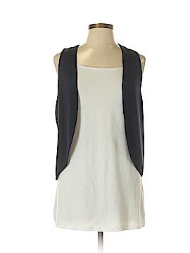 Annie Griffin Vest Size L