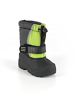 Koala Kids Boots Size 7