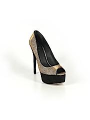 B Brian Atwood Heels