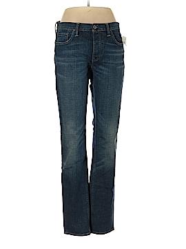 Ralph Lauren Jeans Size 30 - 32