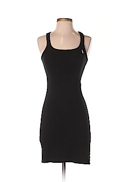 Ralph Lauren Sport Casual Dress Size XS