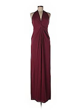 BCBGMAXAZRIA Cocktail Dress Size M