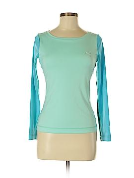 Puma Active T-Shirt Size XS