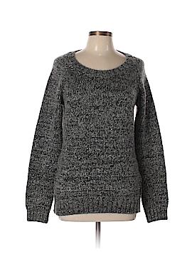 Maison Scotch Pullover Sweater Size Lg (3)