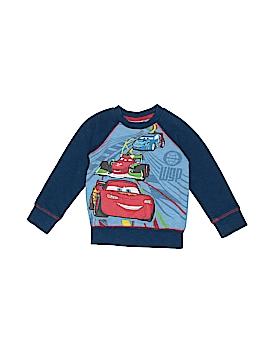 Disney Store Sweatshirt Size 2T