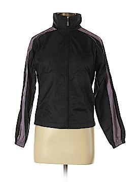 New Balance Jacket Size XS