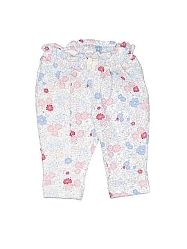 Baby Gap Casual Pants Size 0-3 mo