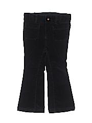 Baby Gap Boys Jeans Size 2T