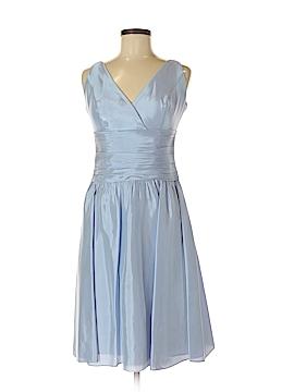 Watters & Watters Casual Dress Size 2