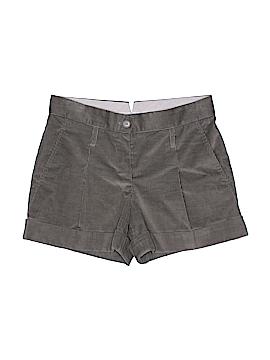 'S Max Mara Shorts Size 8