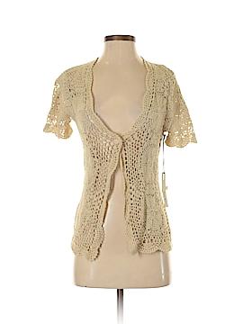 Susan Bristol Cardigan Size XS