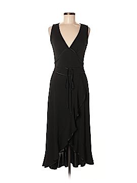 ABS Allen Schwartz Cocktail Dress Size M