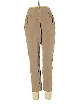 Adele Fado Casual Pants Size 44 (IT)