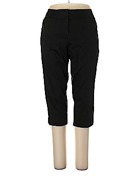Worthington Dress Pants Size 16w