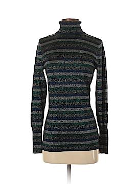 Worthington Turtleneck Sweater Size S
