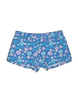 So...GSJC Khaki Shorts Size 9