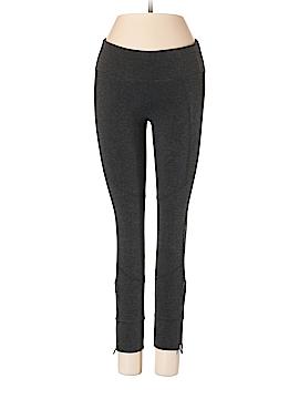 Calvin klein Performance Active Pants Size XS