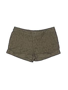 London Jean Shorts Size 4