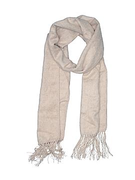 Alpaca Camargo Scarf One Size