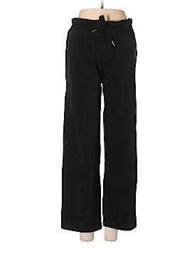 Calvin Klein Fleece Pants Size S