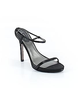 Cole Haan Nike Heels Size 9