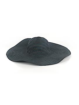 Gap Sun Hat Size Sm/Med