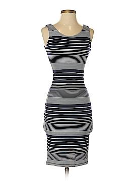Maeve Casual Dress Size XS