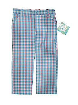Nursery Rhyme Dress Pants Size 24 mo