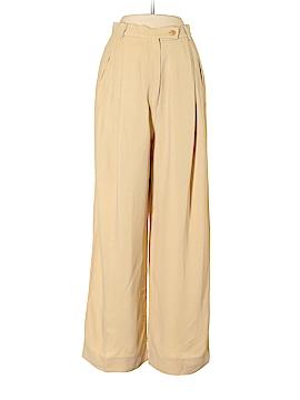 Michael Kors Casual Pants Size 4