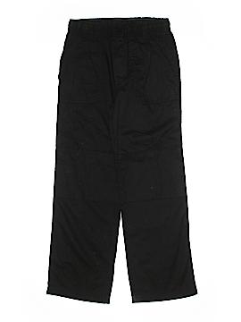 Circo Casual Pants Size 7