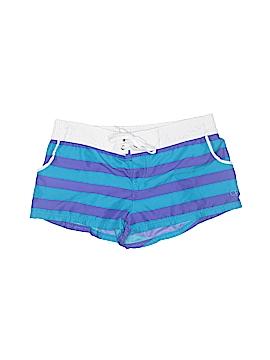 Op Swimsuit Bottoms Size 11 - 13