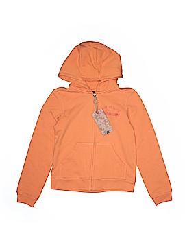 Gap Kids Zip Up Hoodie Size 7 - 8