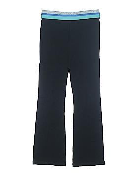 SO Yoga Pants Size 14