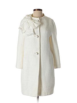 Kate Spade New York Coat Size 6