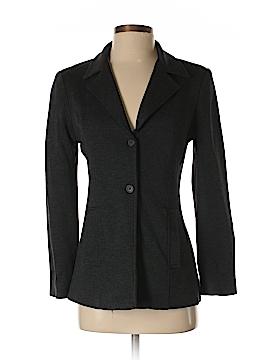 Hugo Buscati Collection Blazer Size 2