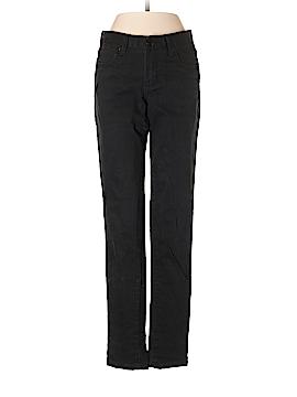 Paper Denim & Cloth Jeans Size 26 (Plus)
