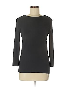 ABS Allen Schwartz 3/4 Sleeve Top Size M