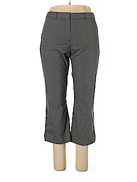 Geoffrey Beene Dress Pants Size 12