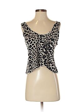 Victoria's Secret Tank Top Size XS