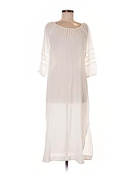 Skin Casual Dress Size 0