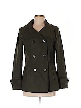 Thread & Supply Coat Size M