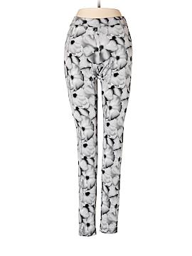 Bethany Mota for Aeropostale Active Pants Size XS