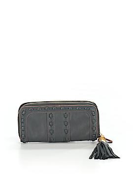 Big Buddha Wallet One Size