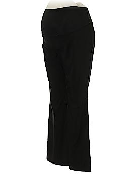 Liz Lange Maternity Dress Pants Size 8 (Maternity)