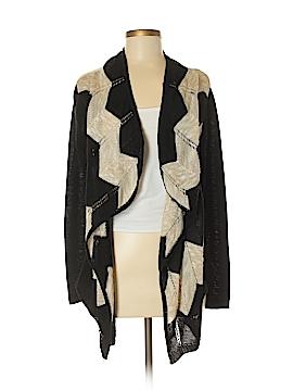 Unionbay Cardigan Size M