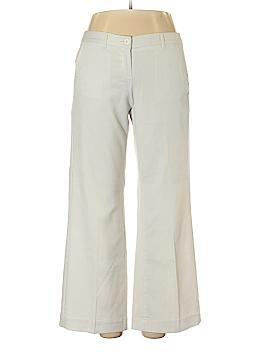 Motivi Dress Pants Size 12