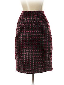 Calvin Klein Casual Skirt Size 4 (Petite)