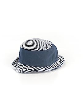 Chaps Sun Hat One Size (Infants)