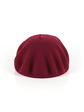 Parkhurst Hat One Size